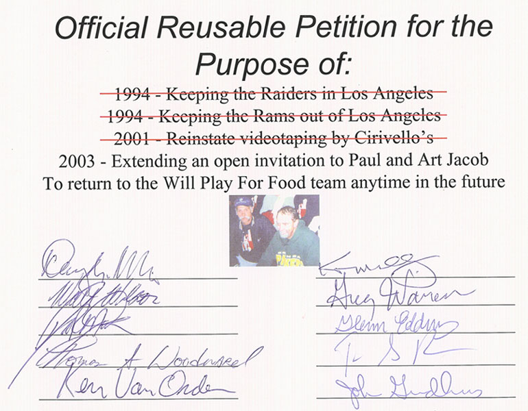 wpff20033petition_paul_art0.jpg (138843 bytes)